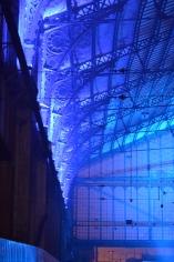 GareAusterlitz: sound & light