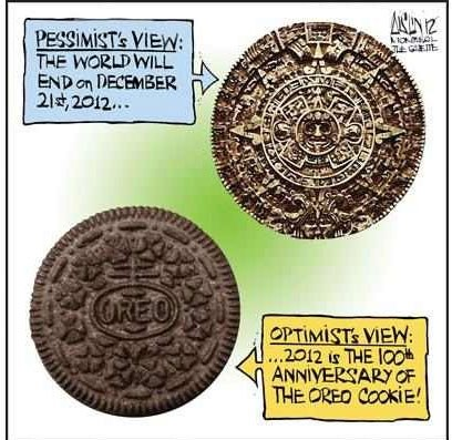 http://www.idolol.com/mayan-calendar-vs-oreo-cookie_70528.html
