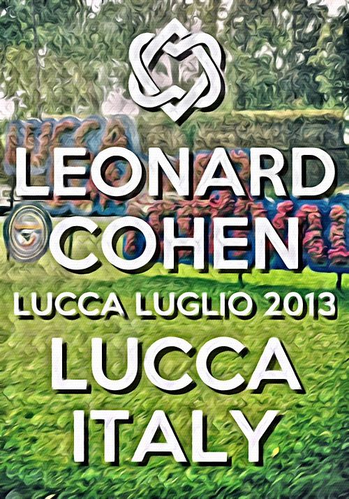 LC.Summerfest