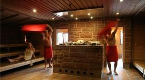saunalandschaft-aufgussplan